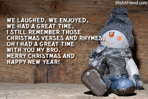 7175-christmas-messages-for-brother