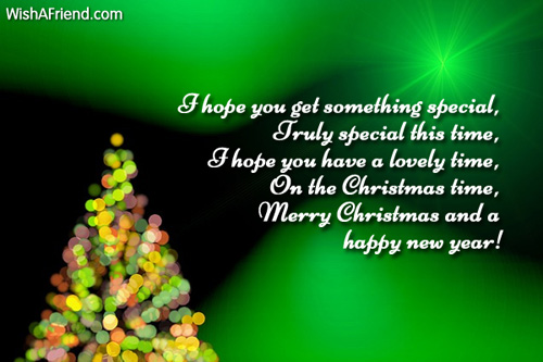 7177-christmas-messages-for-brother
