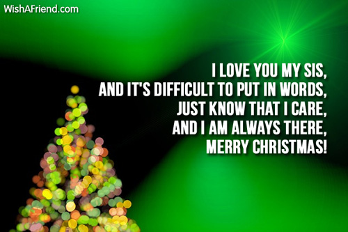 7187-christmas-messages-for-sister