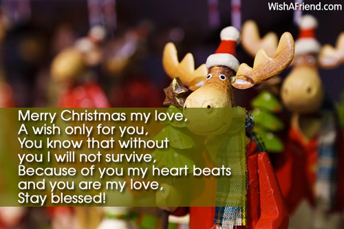 7189-christmas-messages-for-boyfriend