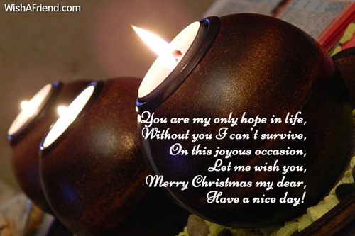 7200-christmas-messages-for-girlfriend