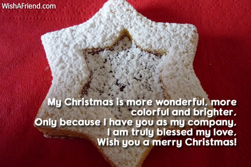 7201-christmas-messages-for-girlfriend