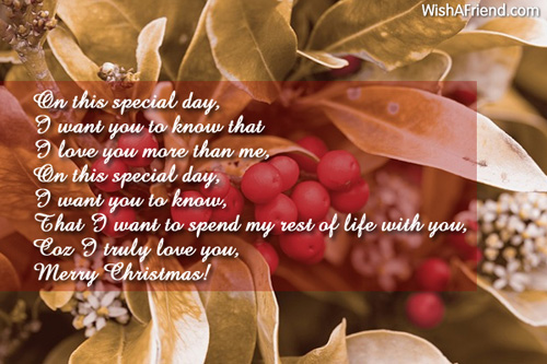 7203-christmas-messages-for-girlfriend