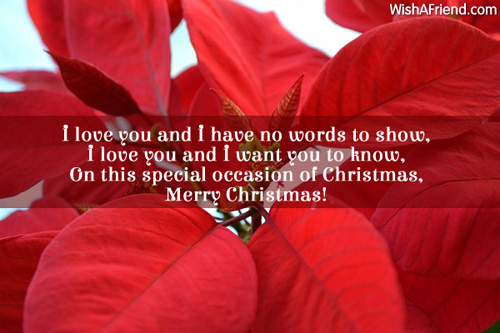 7207-christmas-messages-for-girlfriend