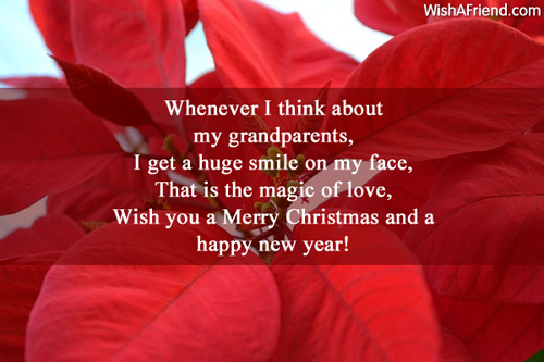 7250-christmas-messages-for-grandparents