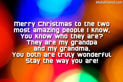 7253-christmas-messages-for-grandparents