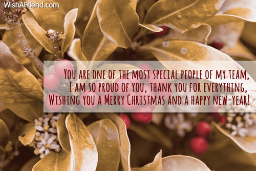 7302-christmas-messages-for-coworkers