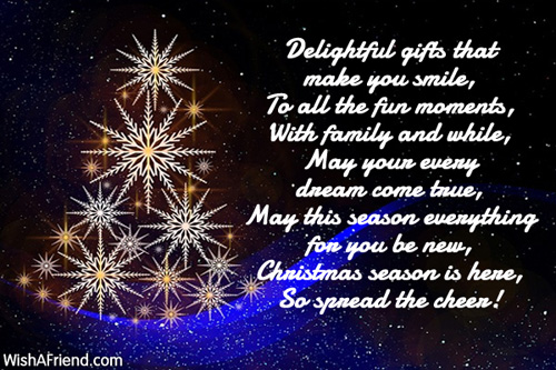 7313-christmas-wishes