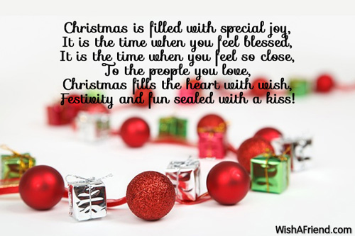 7315-christmas-wishes