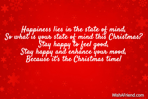 7316-christmas-wishes