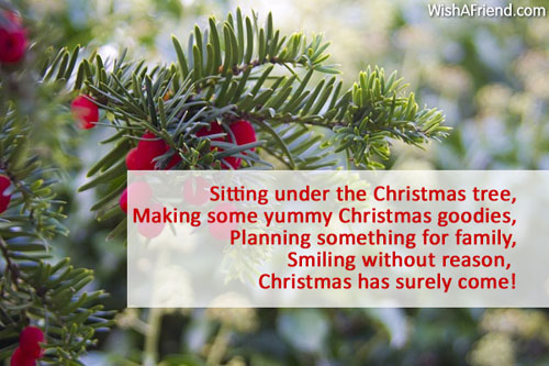 7321-christmas-messages