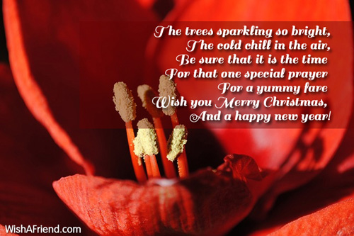 9665-christmas-greetings
