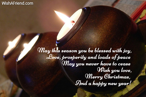 9674-christmas-greetings
