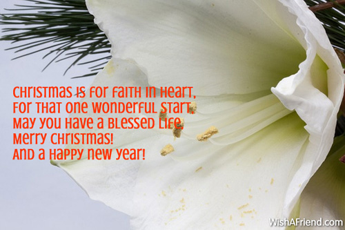9776-merry-christmas-wishes