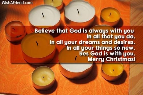 9988-religious-christmas-sayings