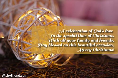 9989-religious-christmas-sayings