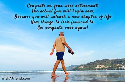 10616-retirement-congratulations-messages