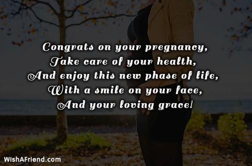 10617-pregnancy-congratulations-messages