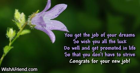 12151-congratulations-for-new-job