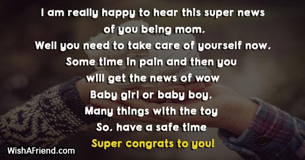 12722-pregnancy-congratulations-messages