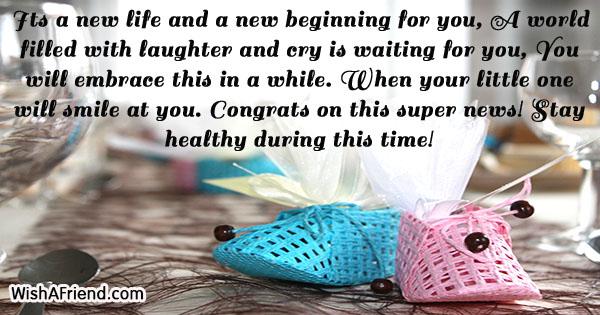 12724-pregnancy-congratulations-messages