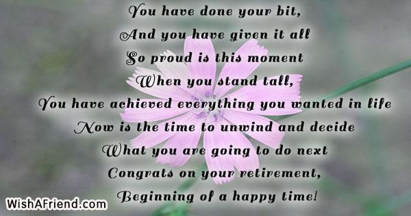 12916-retirement-congratulations-messages