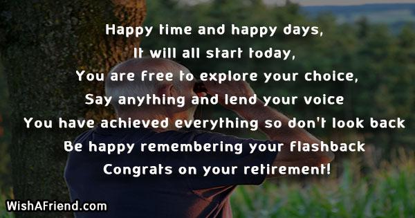 12917-retirement-congratulations-messages