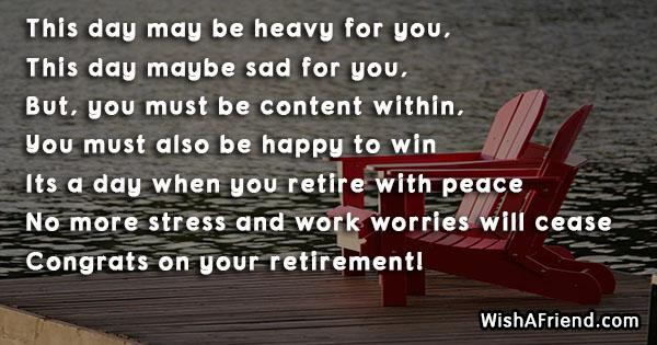 12918-retirement-congratulations-messages