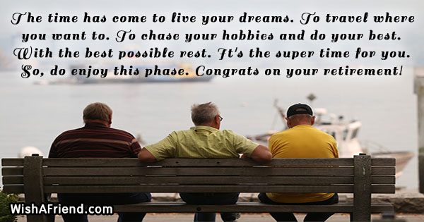 12920-retirement-congratulations-messages