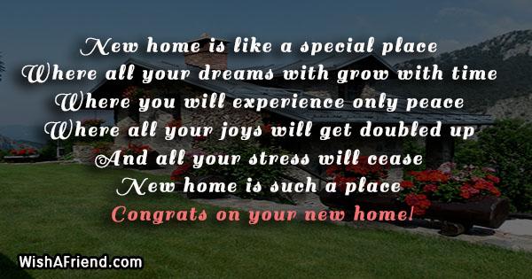 16078-new-home-congratulations
