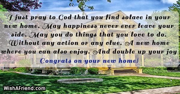 16079-new-home-congratulations