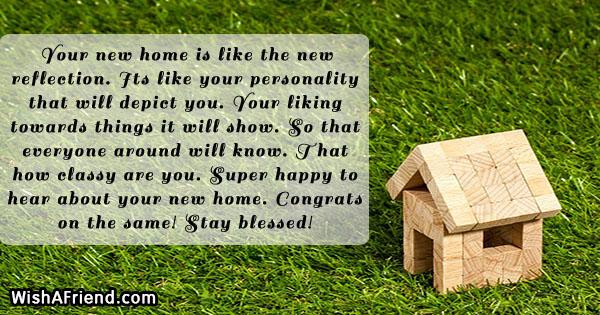 16082-new-home-congratulations