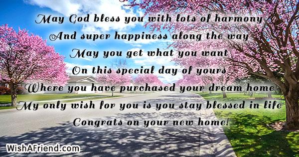 16084-new-home-congratulations