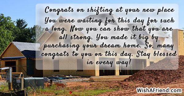 16085-new-home-congratulations