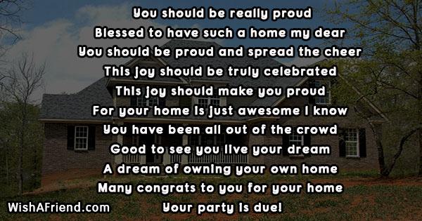 16088-new-home-congratulations