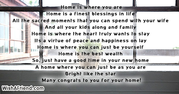 16090-new-home-congratulations