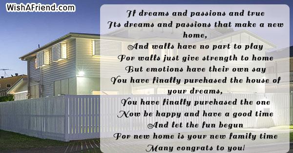 16092-new-home-congratulations