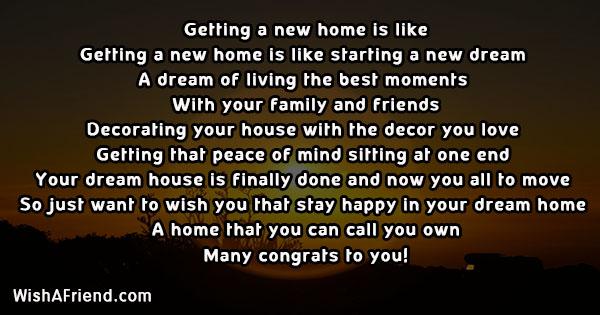 16093-new-home-congratulations