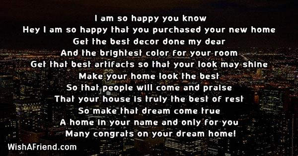16096-new-home-congratulations