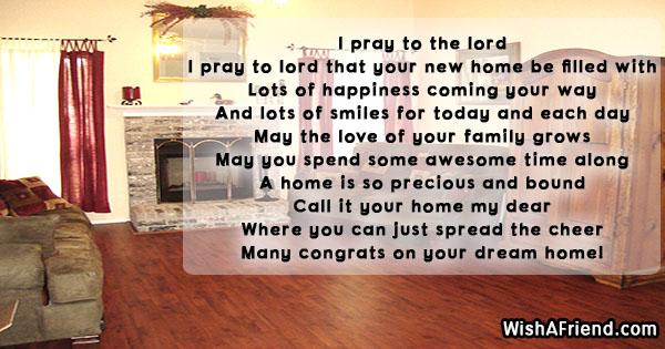 16097-new-home-congratulations
