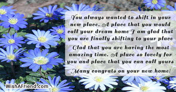 16105-new-home-congratulations