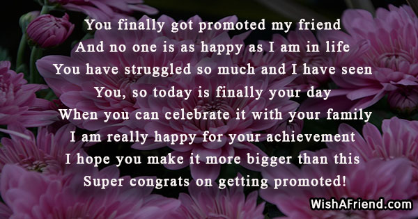 19427-congratulations-for-promotion