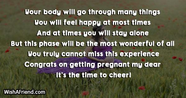 21431-pregnancy-congratulations-messages