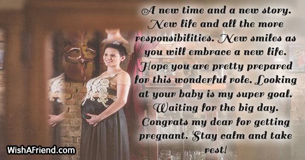 21432-pregnancy-congratulations-messages