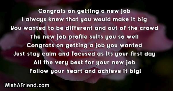 21441-congratulations-for-new-job