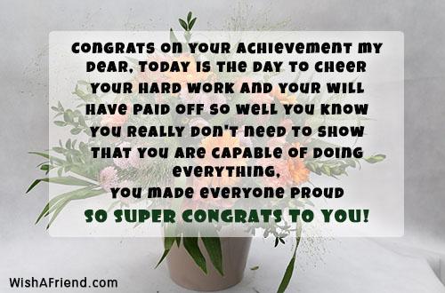 21450-congratulations-messages