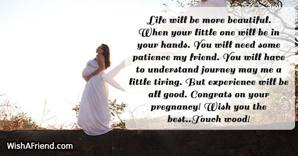 22929-pregnancy-congratulations-messages