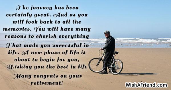 24212-retirement-congratulations-messages