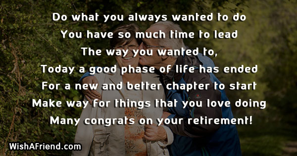 24213-retirement-congratulations-messages