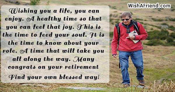 24214-retirement-congratulations-messages